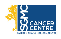 Sweden Ghana Medical Centre