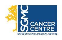Sweden Ghana Medical Centre